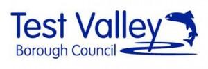 Test Valley BC