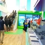 teentechcity2012 21