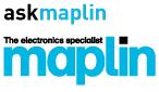 maplin-new