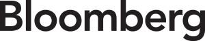 2013 Bloomberg Logo