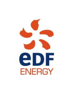 EDF_Energy_Logo_STACKED_NEW_PMS_COLOUR copy
