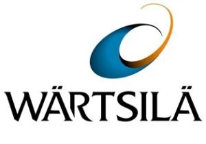 wartsila-rgb1502