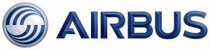 AIRBUS_3D_Blue