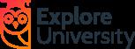 explore-university