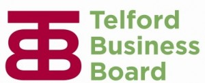 telford-business-board