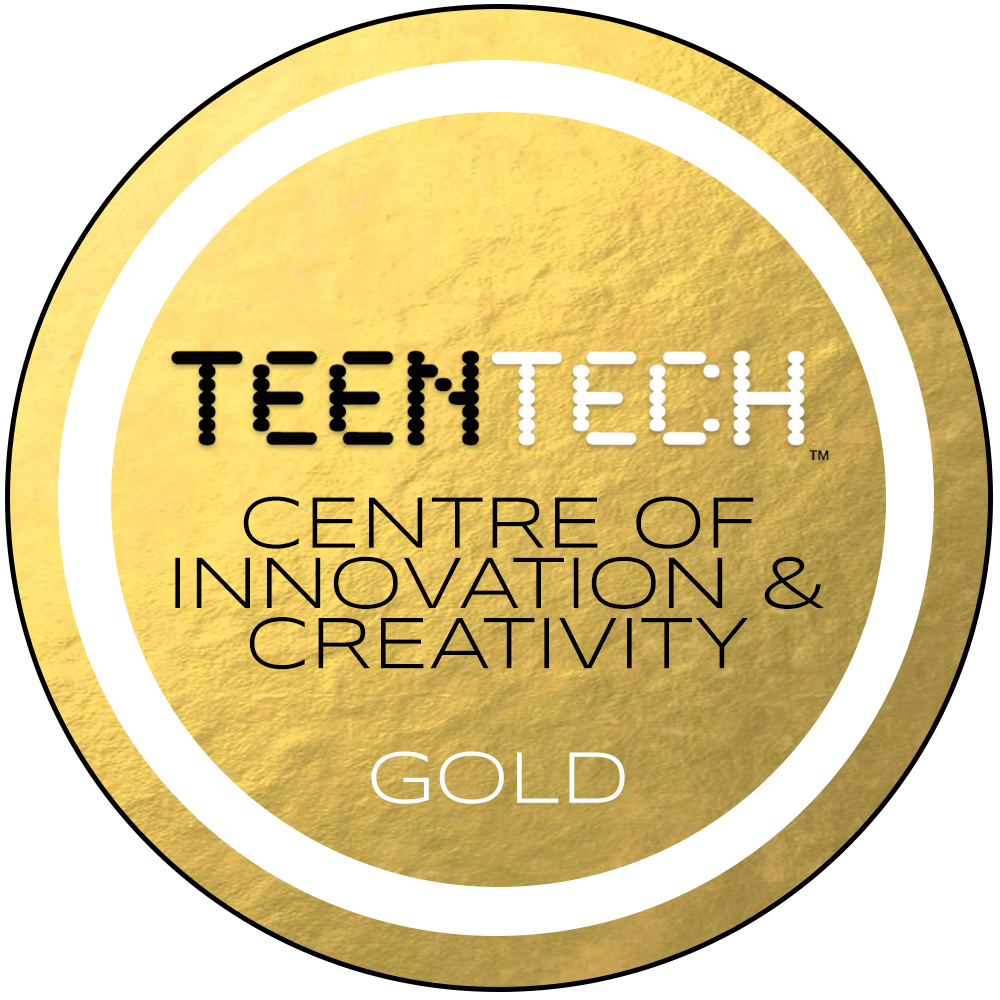 gold-centre-of-innovation-and-creativity